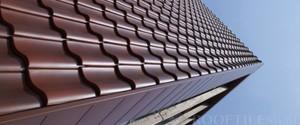 dakpannen dakpan centrum nederland1